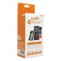 JUPIO USB LADER SONY-SAMSUNG 3.6-4.2V