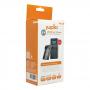 JUPIO USB LADER CANON 7.2-8.4V