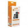 JUPIO USB LADER CANON 3.6-4.2V