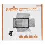 JUPIO POWERLED 330 DUAL COLOR