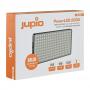 JUPIO POWERLED 200