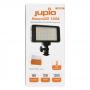 JUPIO POWERLED 150 LED