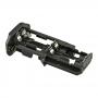 JUPIO BATTERIGREB CANON EOS 450D/500D/1000D (BG-E5)