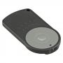 JUPIO BATTERIGREB CANON EOS 550D/600D/650D/700D (BG-E8)
