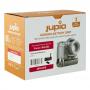 JUPIO BATTERIGREB CANON EOS R/RA (BG-E22)