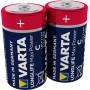 VARTA LONGLIFE MAX POWER C 2PAK
