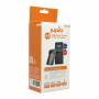 JUPIO USB LADER PANASONIC 3.6-4.2V