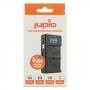JUPIO DUO LADER CANON LP-E17
