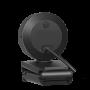 LOGILINKW LL1 WEBCAM 76° FULL HD M/LYS