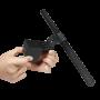 LOGILINK LED SKÆRMLYS 3XFARVETEMPERATUR USB