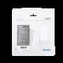 LOGILINK USB-C - MINI DISPLAYPORT/F ADAPTER