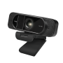 LOGILINK LL1 PRIVACY WEBCAM 96° FULL HD