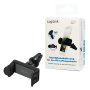LOGILINK MOBIL AIR HOLDER SMALL