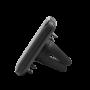 LOGILINK MOBIL AIR HOLDER MAGNET