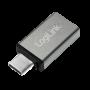 LOGILINK USB-C/M - USB-A/F ADAPTER