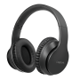 LOGILINK BLUETOOTH HEADSET ACTIVE-NOISE CANCELLING
