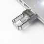 LOGILINK BLUETOOTH 5.0 ADAPTER USB-A-C