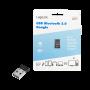 LOGILINK BLUETOOTH 5.0 ADAPTER USB-A
