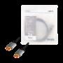 LOGILINK HDMI-A MM 8K KABEL 2M