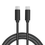 LOGILINK USB-C MM KABEL 0.5M