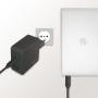 LOGILINK USB-C M-M KABEL 1M