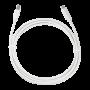 LOGILINK USB-C/M - USB-B/M KABEL 2M