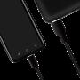 LOGILINK USB 3.2 C/M - A/M KABEL 3M