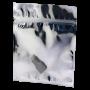 LOGILINK MICRO DISPLAY PORT/M - DISPLAY PORT/F 1080P ADAPTER