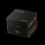 LOGILINK HDMI SPLITTER 2-PORT 4K