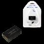 LOGILINK HDMI-A REPEATER F-F 1080P
