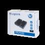 LOGILIN HDMI-A EXTENDER CAT5