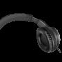 LOGILINK STEREO HEADSET M/MIKROFON 1X3.5MM JACK