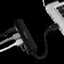 LOGILINK USB-A 3.0 HUB 4-PORT