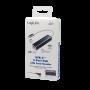 LOGILINK USB-C HUB 3XUSB-A/SD KORT