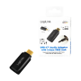 LOGILINK USB-C LYDKORT 3-PIN 3.5MM JACK