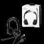 THRONMAX THX-20 HEADSET USB