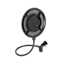 THRONMAX P1 POP MIKROFON FILTER