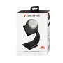 THRONMAX FIREBALL MIKROFON USB