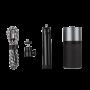 THRONMAX MDRILL PULSE MIKROFON USB-C