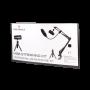 THRONMAX M20 MIKROFON STREAMING KIT USB