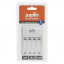 JUPIO BASIC CHARGER