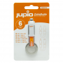 JUPIO CABLE BUDDY 6-I-114CM