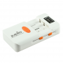 JUPIO POWERVAULT FAST CHARGER