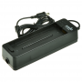 JUPIO CANON CP-2L CHARGER SELPHY