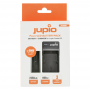 JUPIO BATTERYPACK SONY F550 M/CHARGER