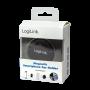 LOGILINK MAGNETIC SMARTPHONE HOLDER