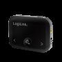 LOGILINK BLUETOOTH LYD SENDER/MODTAGER