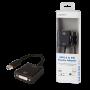 LOGILINK USB-A 3.0 - DVI/F ADAPTER