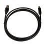 LOGILINK USB 3.2 C/M-B/M KABEL 1M