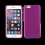 MUVIT IPHONE 6+ THINGEL CASE LILLA Muvit - 1